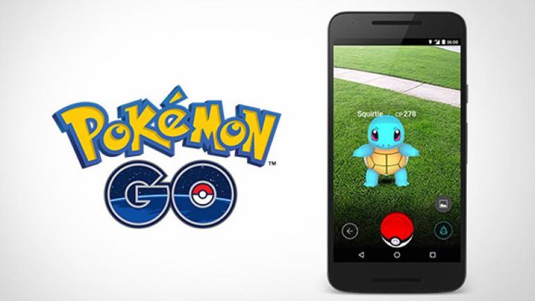 1480675304_pokemon-go-rehberi-pokemon-go-nedir-nasil-oynanir.jpg