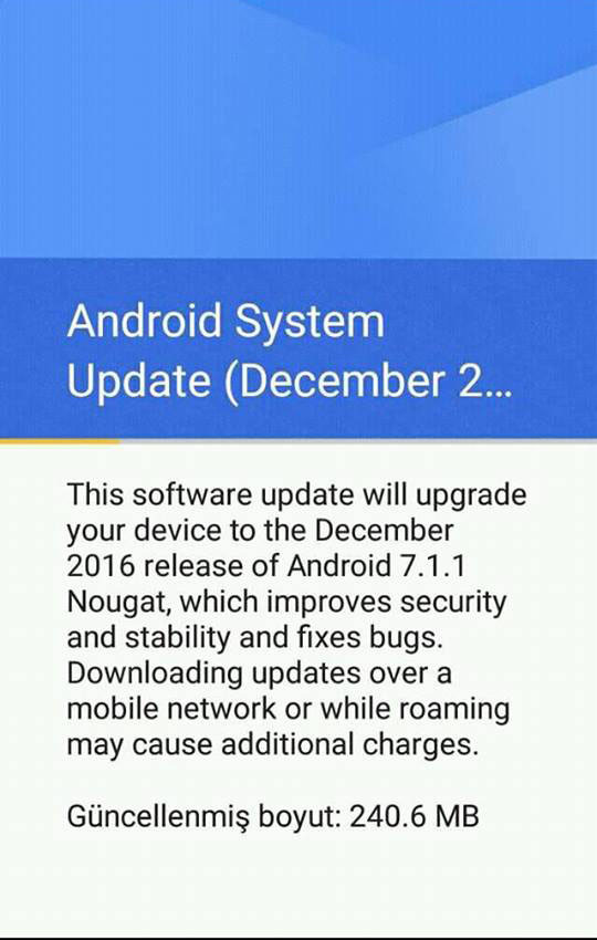 1480763538_gm-4g-android-android-7.1.1.jpg