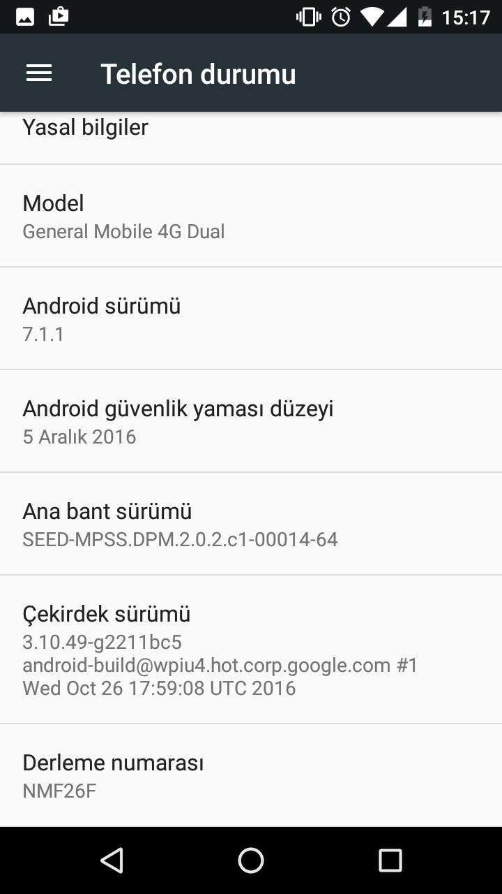 1480764021_screenshot20161203-151722.png