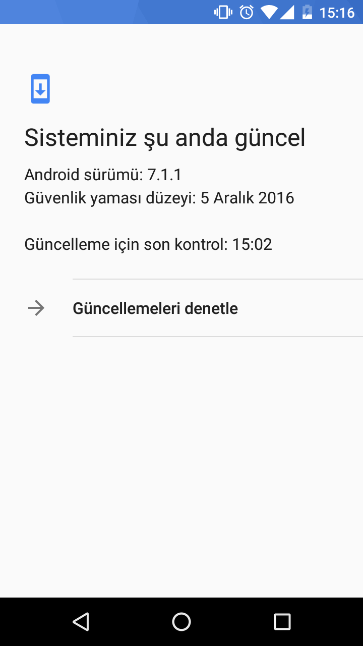 1480764046_screenshot20161203-151643.png