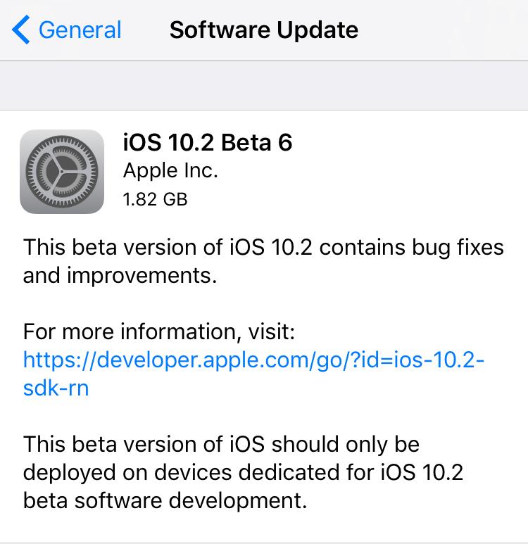 1481003561_ios-10.2-beta-6.png