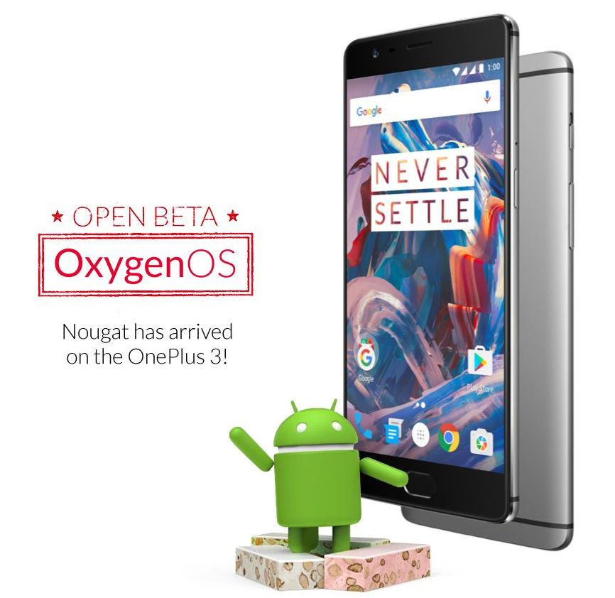 1481013435_oneplus-3-oxygenos-android-7.0-nougat.jpg