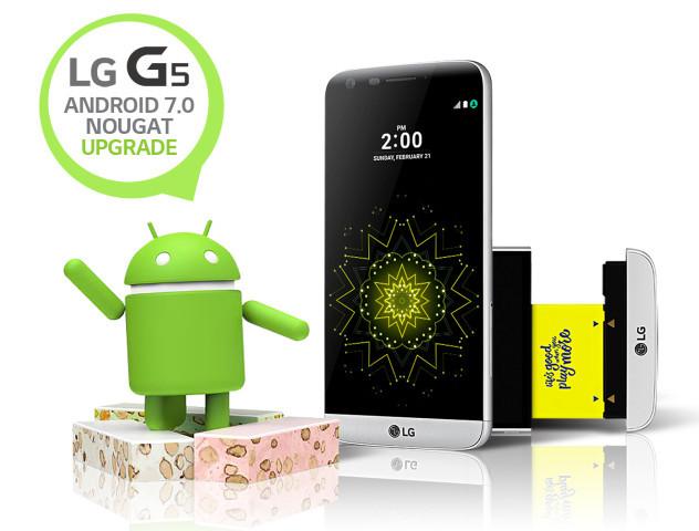 1481013459_lg-g5-android-7.0-nougat-update.jpg