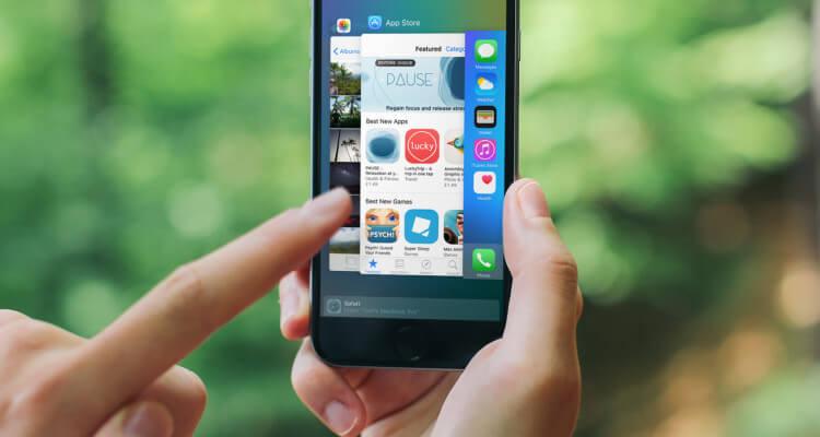 1481017367_switch-apps-header-750x400.jpg