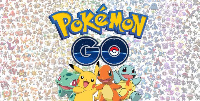 1481121237_pokemon-go-tl.jpg