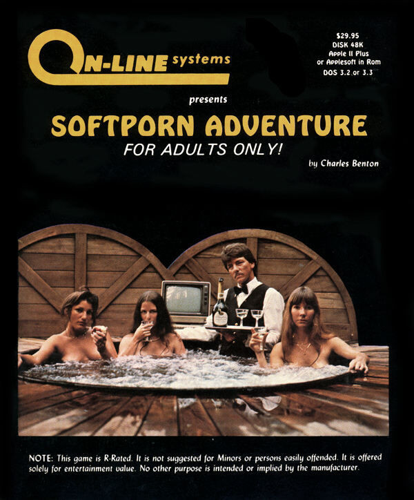 1481231772_57123-softporn-adventure-apple-ii-front-cover.jpg