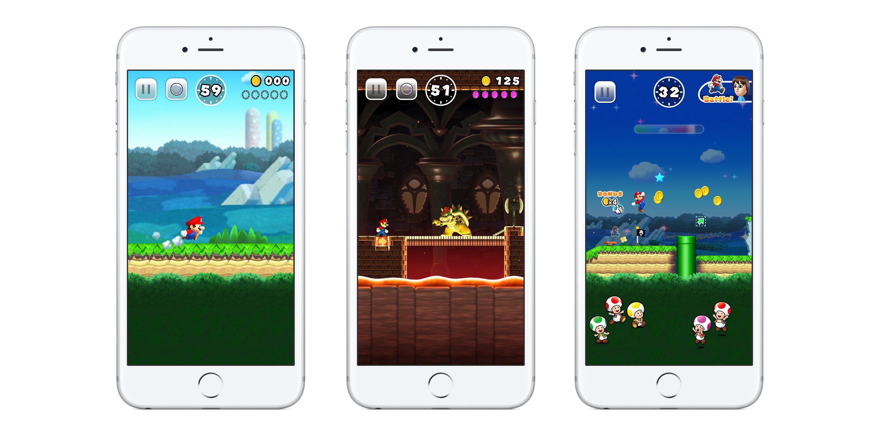1481281153_super-mario-run-screenshots.jpg