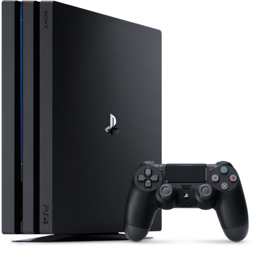 1481362049_playstation-4-pro-vertical-product-shot-01-us-07sep16.png