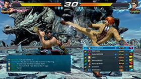 1481451315_tekken-7-online-tournament-5.png