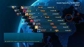 1481451347_tekken-7-online-tournament-7.png