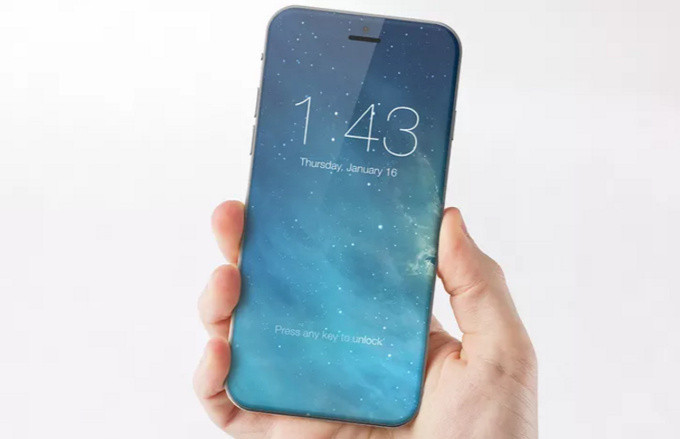 1481485148_iphone-8-concept-h.jpg