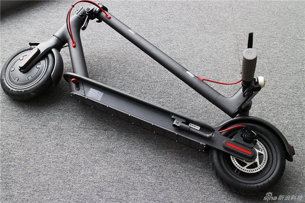 1481551478_xiaomi-smart-scooter-1.jpg