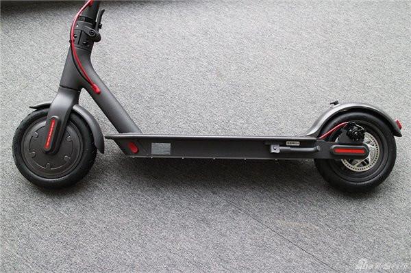 1481551511_xiaomi-smart-scooter-4.jpg