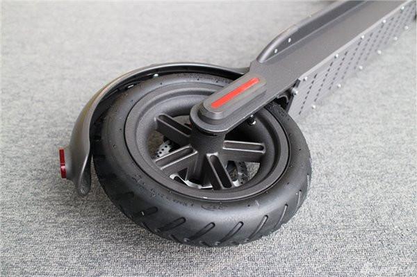 1481551543_xiaomi-smart-scooter-5.jpg