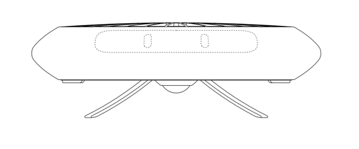 1481559939_samsung-drone-design-patent-6.png