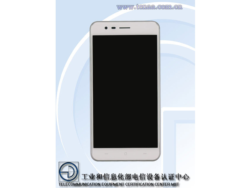 1481611189_asus-z01hd-nbspzenfone-3-zoom-unconfirmed-name.jpg