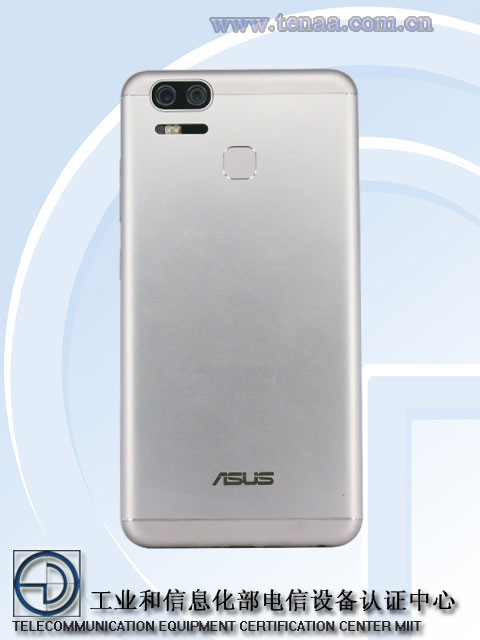1481611228_asus-z01hd-nbspzenfone-3-zoom-unconfirmed-name-3.jpg