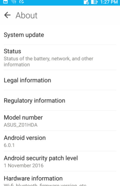 1481611240_asus-z01hd-nbspzenfone-3-zoom-unconfirmed-name-4.jpg