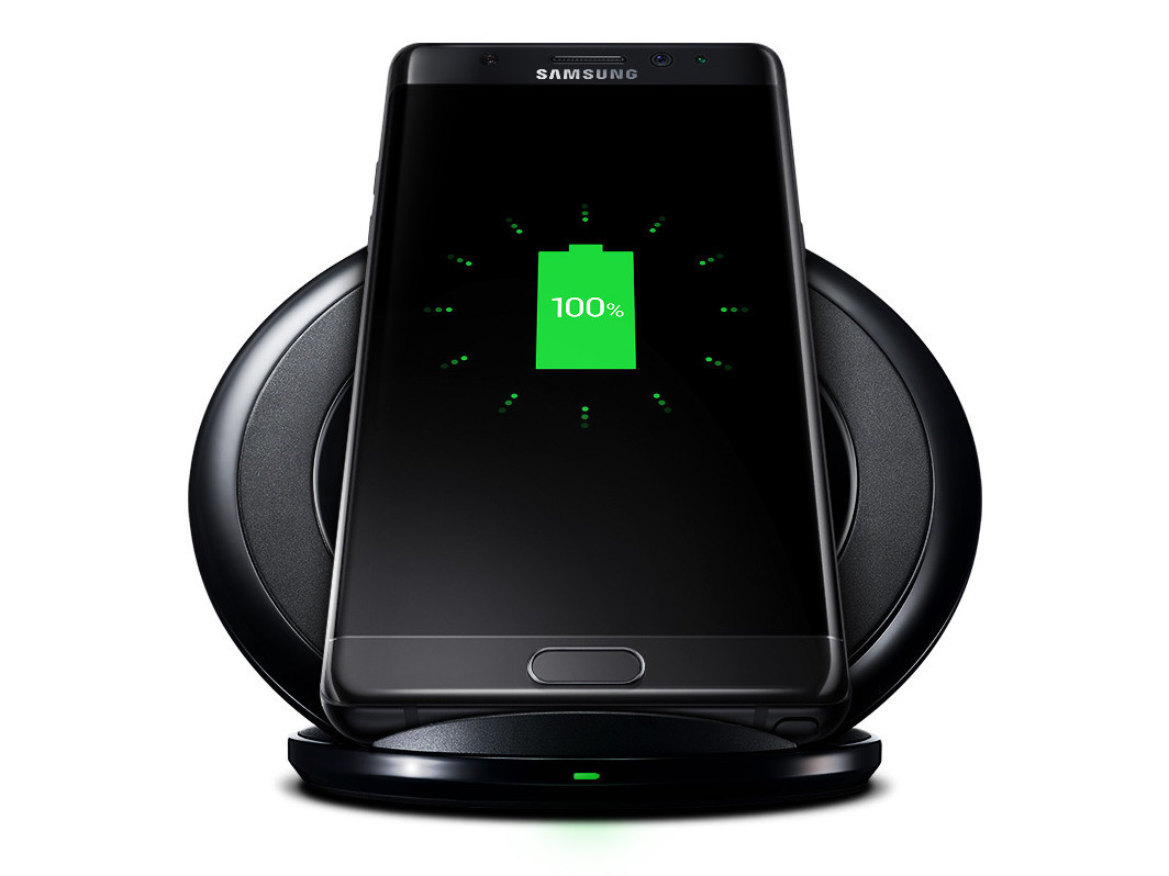 1481612703_wireless-charger.jpg