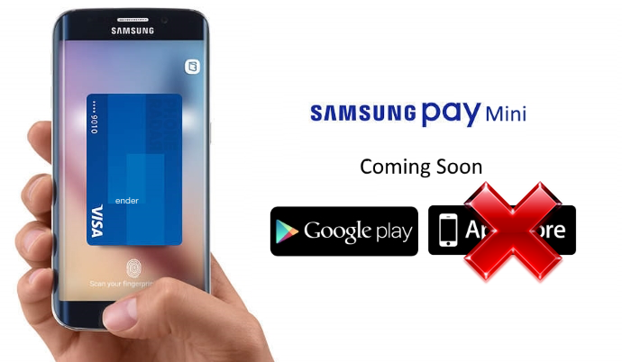 1481614119_samsung-pay.png