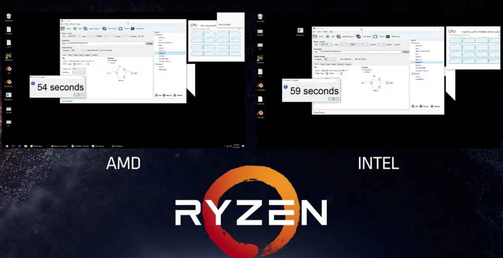 1481702947_amd-ryzen-vs-intel-6900k.jpg