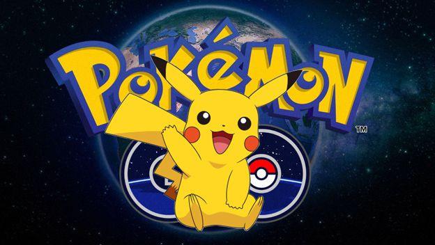 1481785575_pokemon-go.jpg