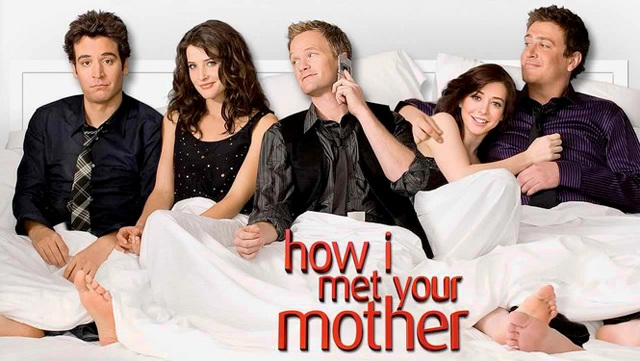1481883696_himym2.png