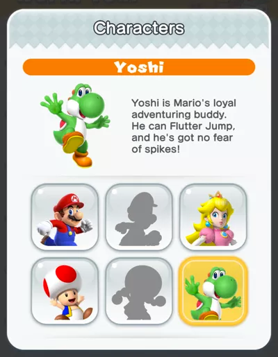 1481885211_super-mario-run-inceleme-1.png