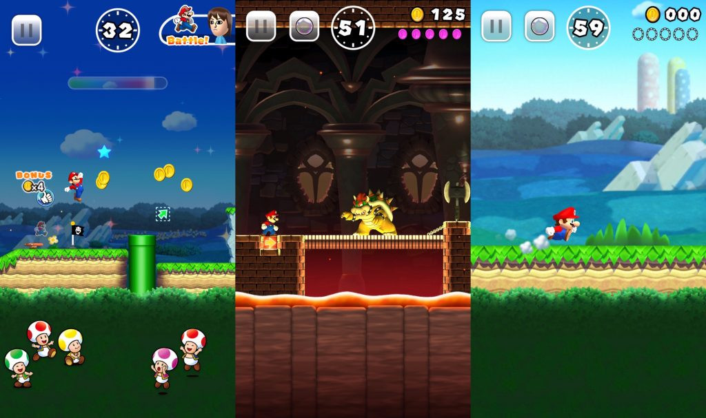 1481885227_super-mario-run-inceleme.jpg