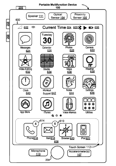 1481965203_images-from-apples-latest-patent-application-for-a-stylus.jpg