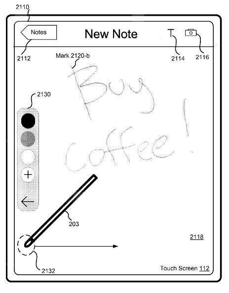 1481965223_images-from-apples-latest-patent-application-for-a-stylus-2.jpg
