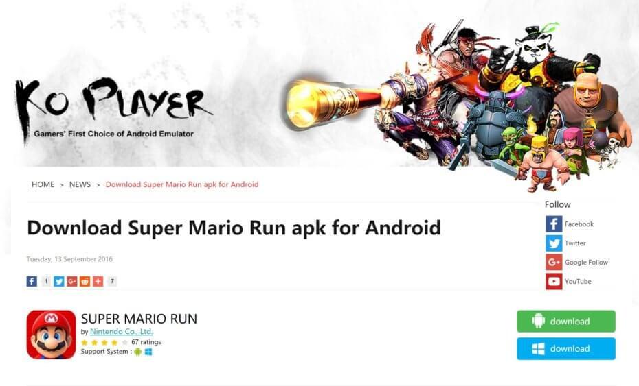 1481971222_super-mario-run-apk.jpg