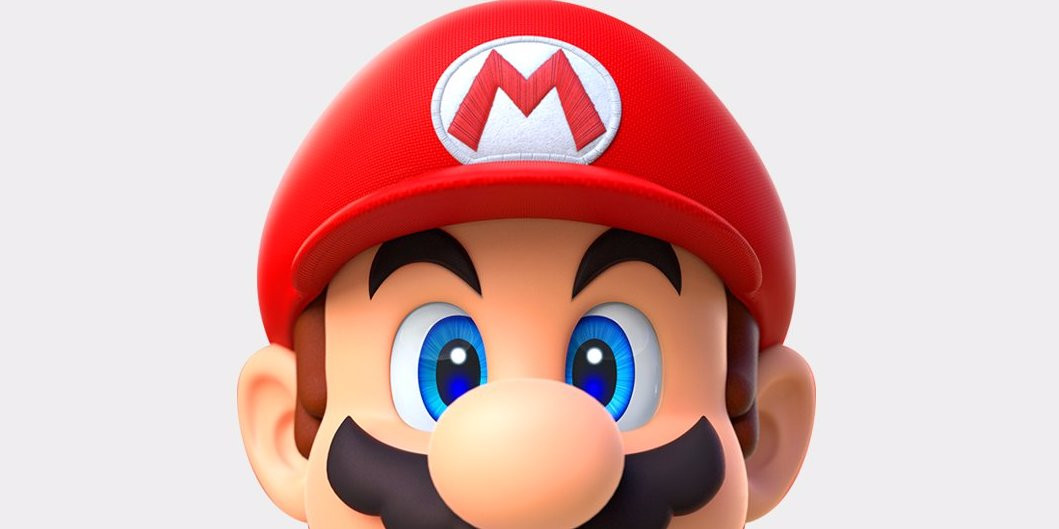 1482141444_heres-how-to-get-notified-the-moment-nintendos-new-super-mario-run-iphone-game-is-available.jpg