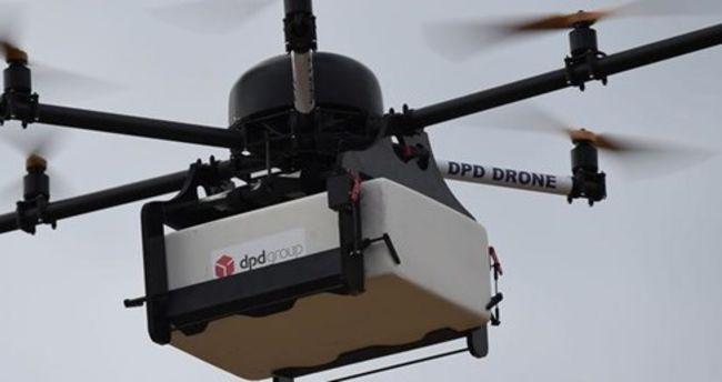 1482233816_650x344-fransada-droneler-posta-dagitiyor-1482225369341.jpg