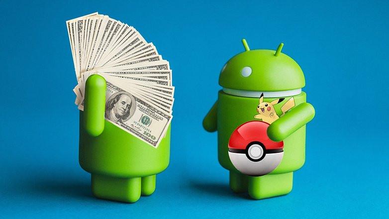 1482330741_androidpit-messenger-pokemon-go-money-w782.jpg