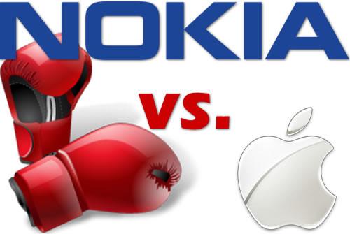 1482389994_nokia-vs-apple.jpg