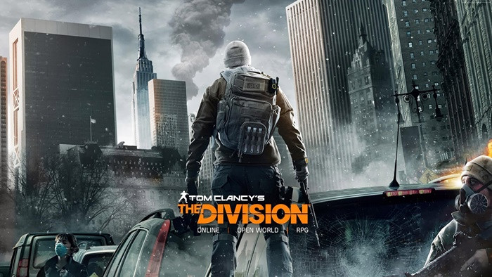 1482408746_tom-clancy-the-division-wallpaper.jpg