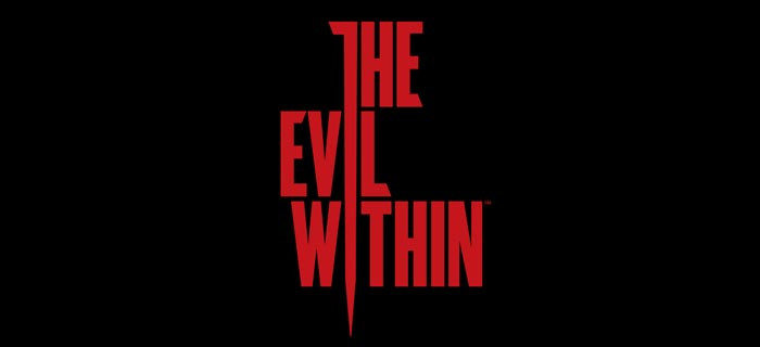 1482409468_the-evil-within-logo.jpg