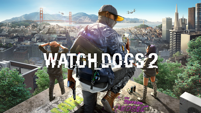 1482410629_watch-dogs-2-listing-thumb-01-ps4-us-06jun16.png