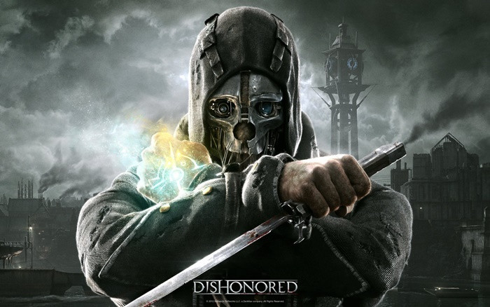 1482411050_dishonored-1.jpeg