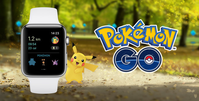 1482476076_pokemon-go-apple-watch.jpg