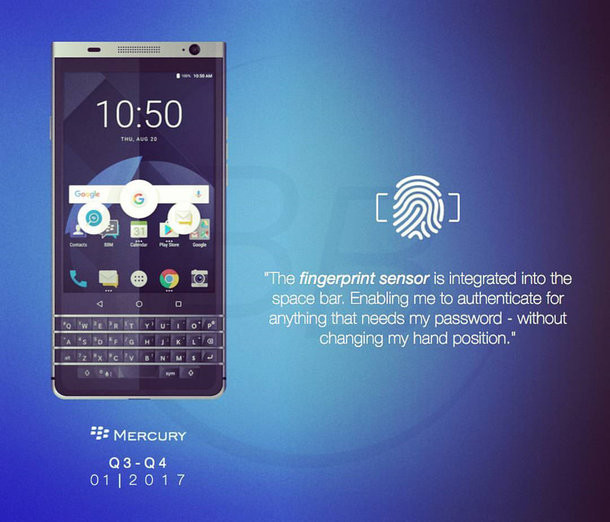 1482564950_image-from-a-slide-shows-off-the-blackberry-mercury.jpg