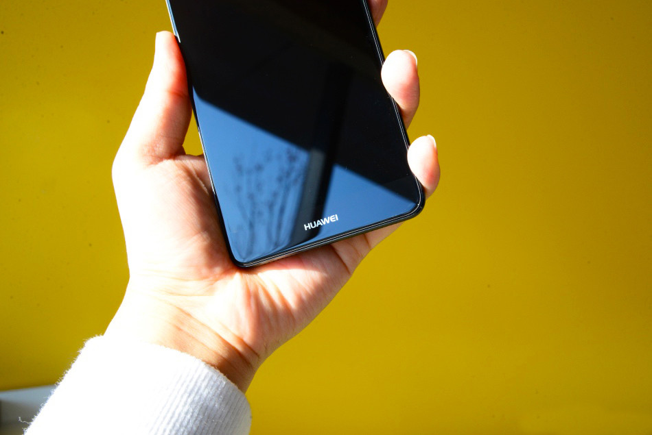 1482661816_huawei-mate-9-obsidian-black-4.jpg