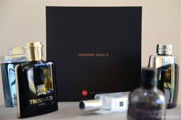 1482662020_huawei-mate-9-obsidian-black-17.jpg