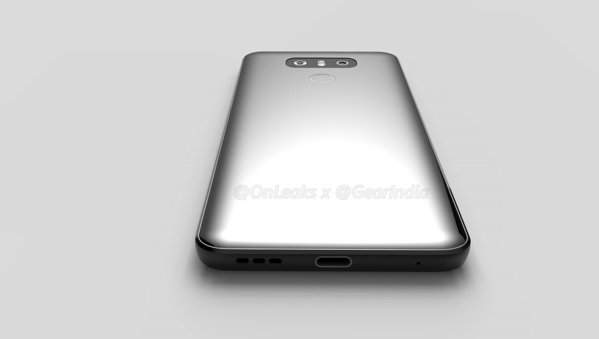1482906353_renders-of-lg-g6-based-on-factory-cad-images-1.jpg