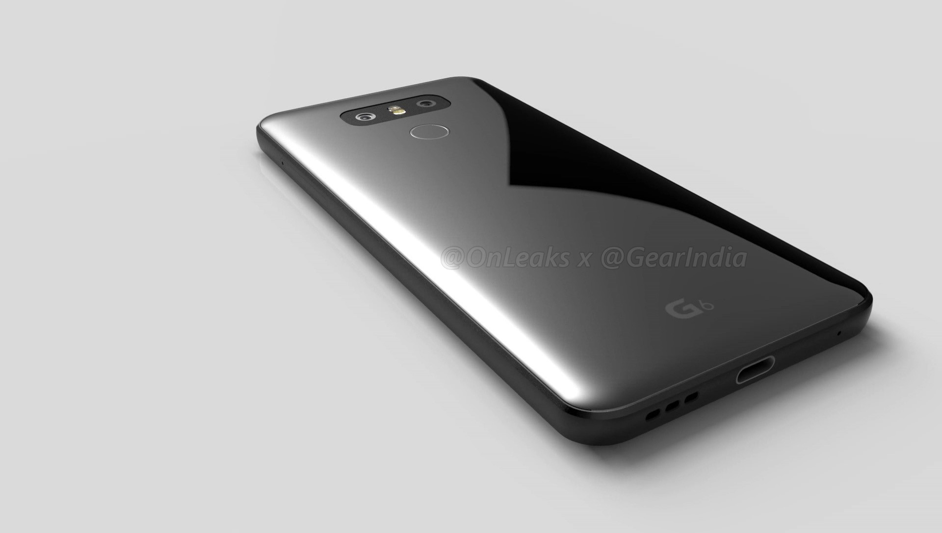 1482906362_renders-of-lg-g6-based-on-factory-cad-images-2.jpg