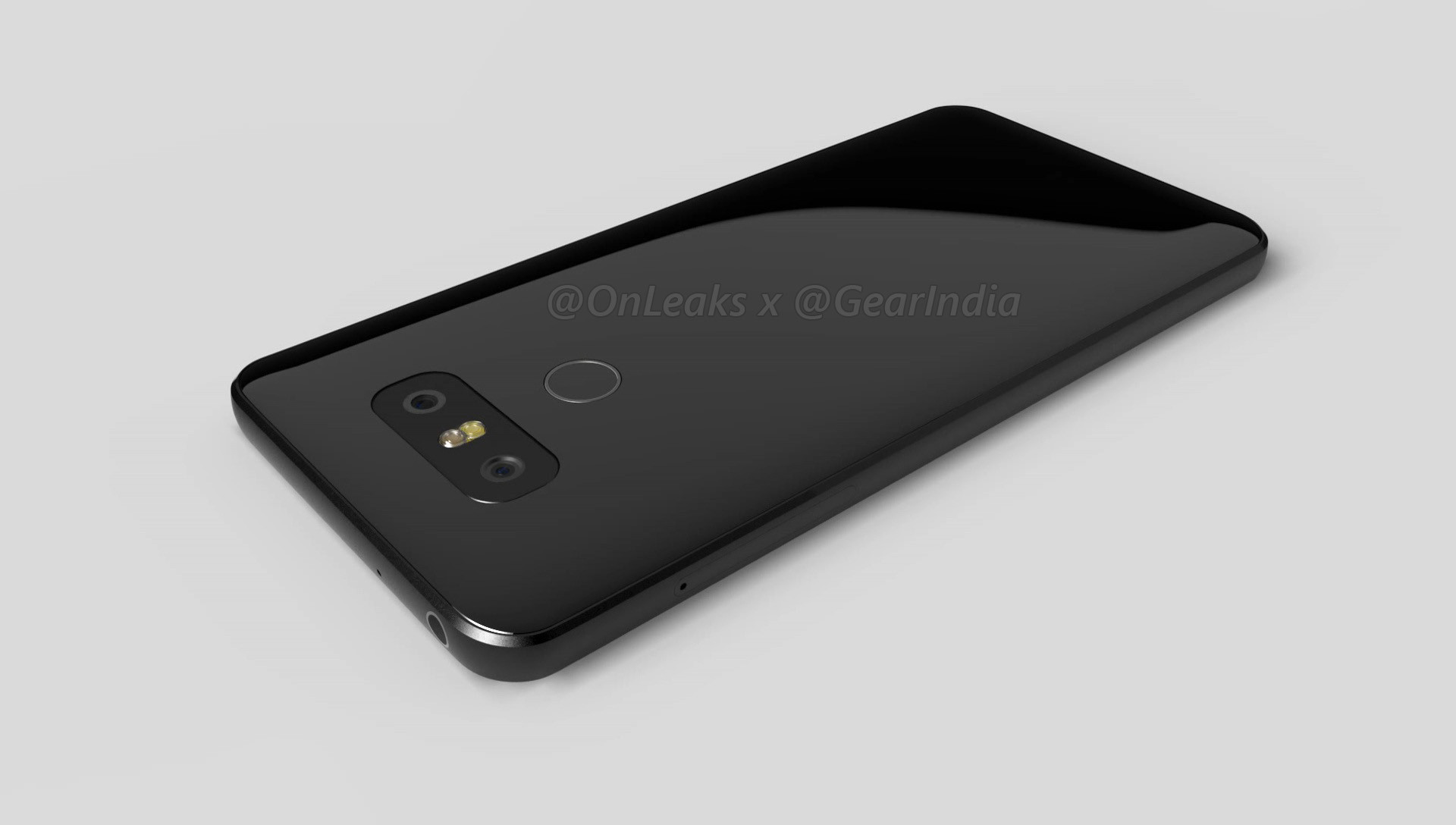 1482906375_renders-of-lg-g6-based-on-factory-cad-images-3.jpg