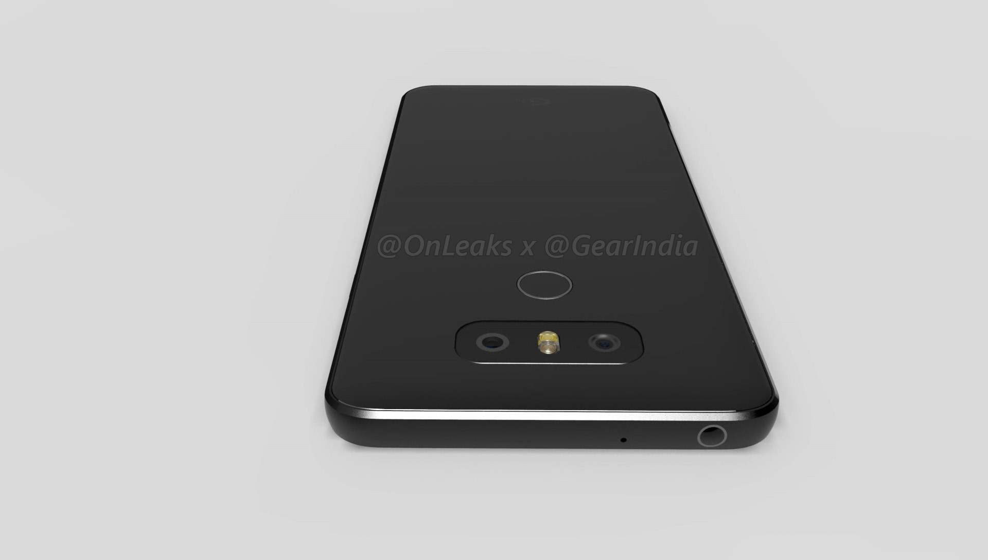 1482906395_renders-of-lg-g6-based-on-factory-cad-images-5.jpg