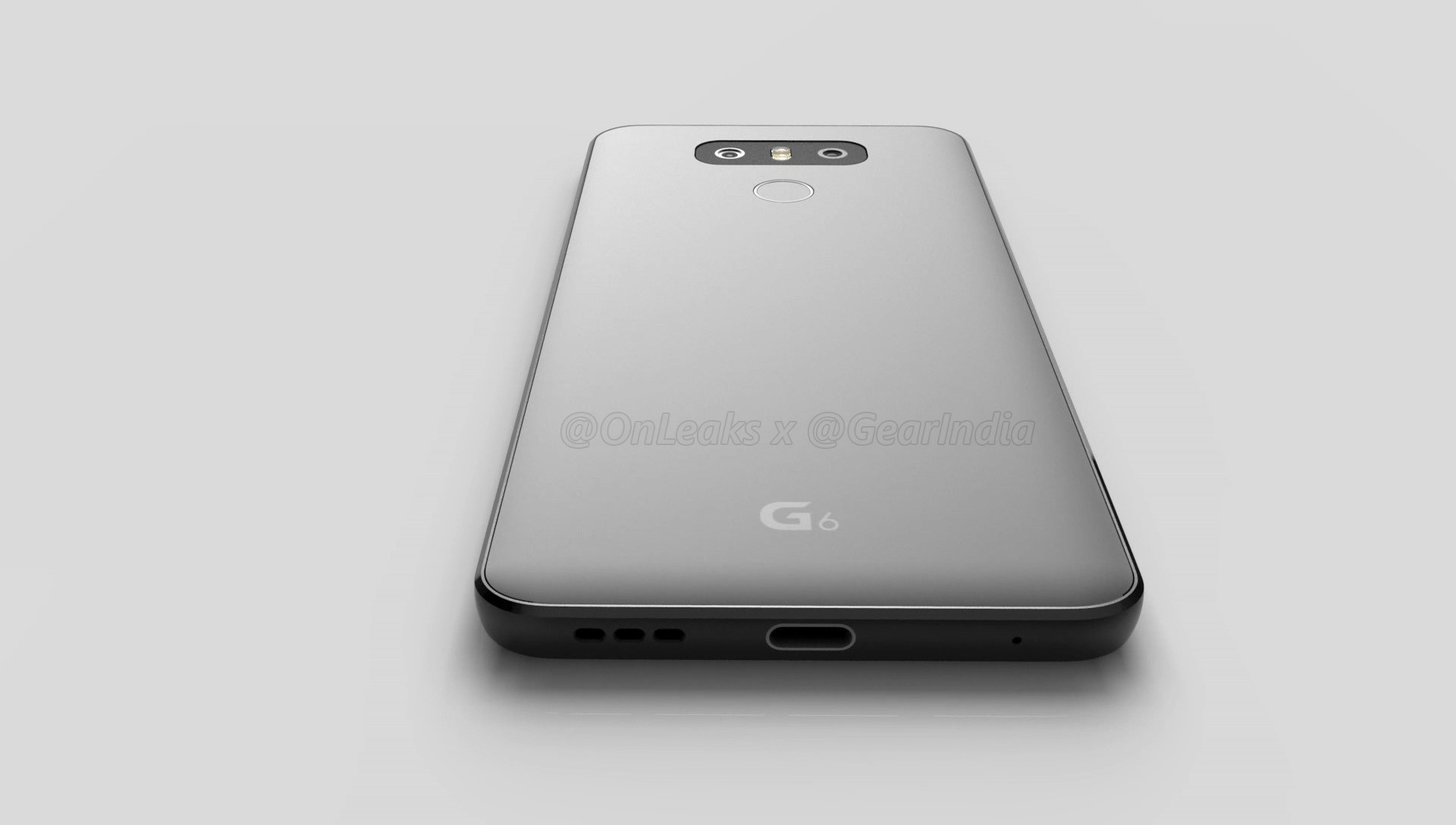 1482906409_renders-of-lg-g6-based-on-factory-cad-images-6.jpg