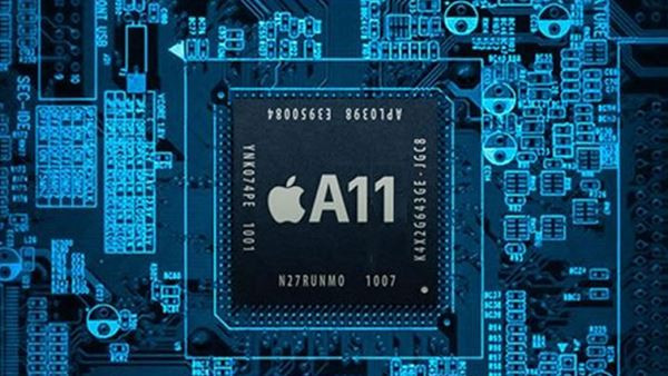 1482907471_apple-a11.jpg